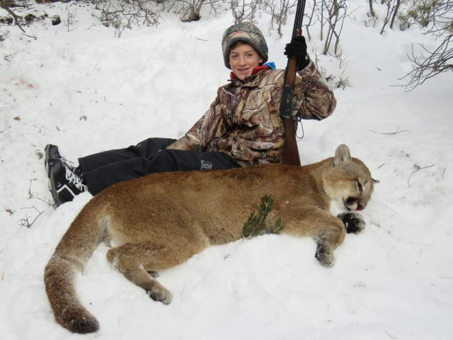 Mountain-Lion-Hunting-QRS-Youth