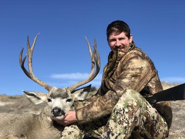 Wyoming-Hunting-Mule-Deer-QRS-Outdoor-Specialties