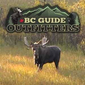 BC-Guide-Outfitters
