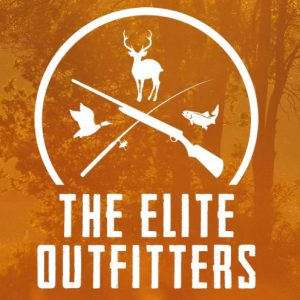 The Elite Outfitters