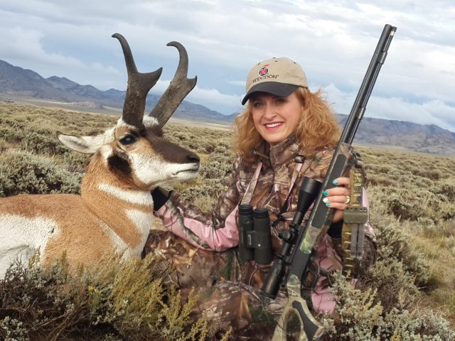 Wyoming-Pronghorn-Antelope-Hunting-QRS-Outdoor-Specialties-Trophy-Hunting