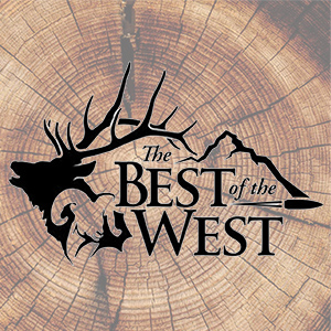 best_of_the-west