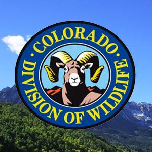 colorado-division-of-wildlife