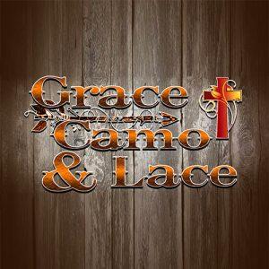 grace-camo-lace